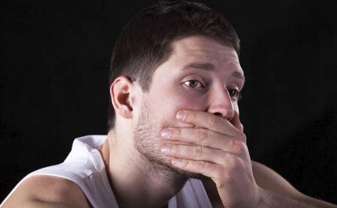 声带肥厚能做手术吗 声带肥厚怎么办 引起声带肥厚的原因是什么