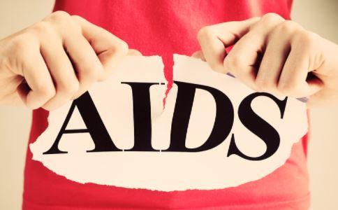 艾滋病有哪些误区 什么是艾滋病 感染了HIV就是艾滋病患者吗