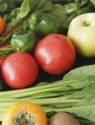 孕期饮食有禁忌 这七种食物要少碰