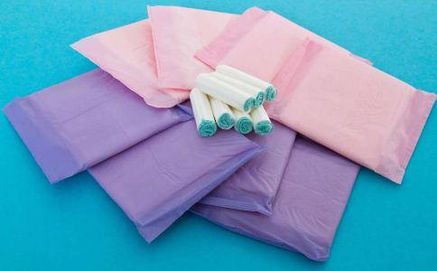 不同人群如何选择卫生巾 使用卫生巾要注意什么 怎么选择合适的卫生巾
