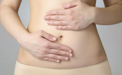 月经量少会影响怀孕吗 女人月经量少的原因有哪些 月经量少怎么调理
