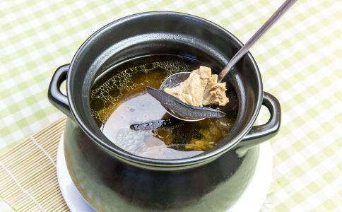 补肾汤的做法有哪些 什么是补肾汤的做法 补肾有什么方法
