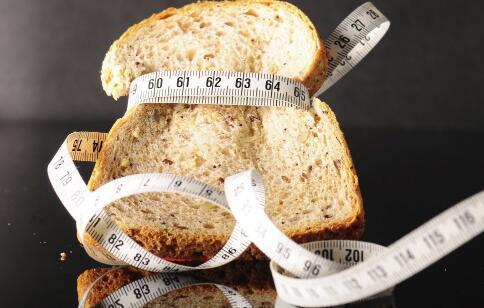 春季减肥有哪些好处 春季减肥吃哪些食物好 春季减肥要注意哪些
