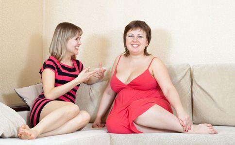 去除肥胖纹的方法 长肥胖纹的原因 如何去除肥胖纹