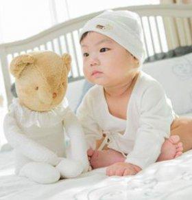 春季宝宝如何穿衣 春季宝宝穿衣指南 宝宝春捂秋冻科学吗