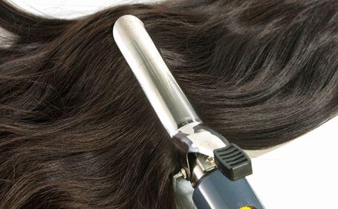 怎样才能护发 吃什么食物能护发 护发的食物有哪些