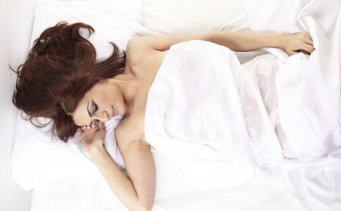 经期头痛怎么办 经期头痛有什么方法 经期头痛特点