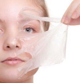 熬夜之后如何护肤 熬夜之后怎么护肤 熬夜之后的护肤方法