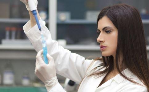 有性生活史的女性可以打宫颈癌疫苗吗 哪些人适合打二价宫颈癌疫苗 女性日常如何预防宫颈癌