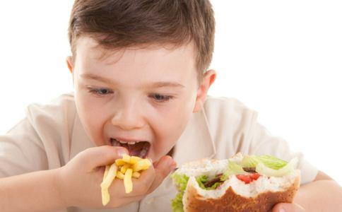 近视不能吃什么 近视吃什么好 近视的饮食禁忌是什么