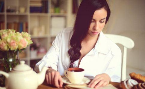 养胃有哪些禁忌 养胃禁忌有哪些 养胃禁忌是什么