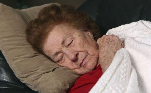 老年痴呆如何预防 老年痴呆有什么预防方法 老年痴呆吃什么