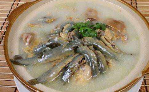 补肾汤做法有哪些 如何补肾 补肾吃什么