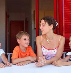 孩子入园不适应怎么办 孩子入园前准备工作 孩子入园注意事项