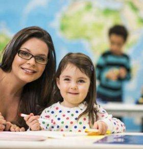 如何让孩子爱上幼儿园 如何让幼儿喜欢幼儿园 怎样让宝宝爱上幼儿园