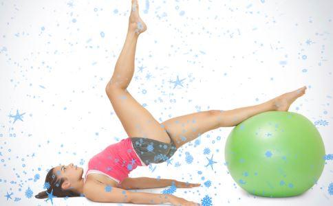 女生腿粗怎么办 快速瘦腿的方法有哪些 腿粗怎么办