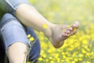 花粉过敏视力下降到0.1 如何预防花粉过敏症