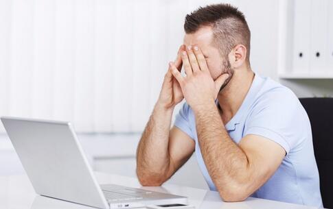 眼疲劳怎么办 如何缓解眼疲劳 缓解眼疲劳的方法
