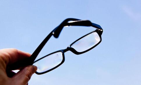 如何预防近视 预防近视的方法有哪些 怎么预防近视