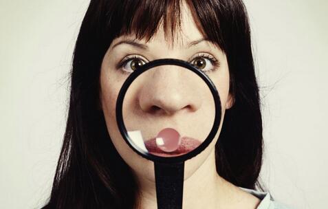 过敏性鼻炎怎么预防 如何预防过敏性鼻炎 过敏性鼻炎的预防方法