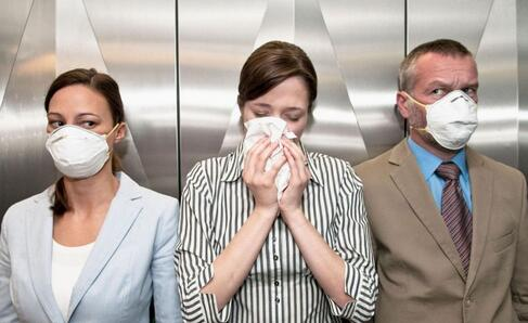 如何治疗哮喘 哮喘的防治方法 怎么防治哮喘