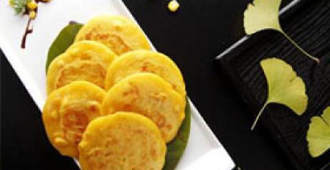 黄色食物有哪些 女人吃黄色食物的好处 常见的黄色食物