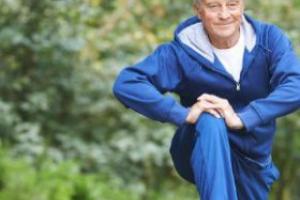 老人多补充维生素C有6个好处