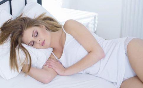 女生为什么会痛经 女性痛经的原因是什么 女生如何预防痛经