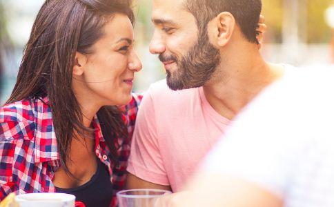 婚后拒做三件事让老公更爱你