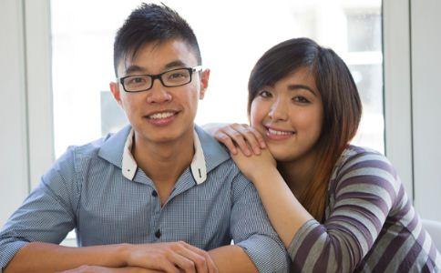年轻人该怎么经营自己的爱情 女人怎么维持自己的感情 该怎么维持恋爱关系