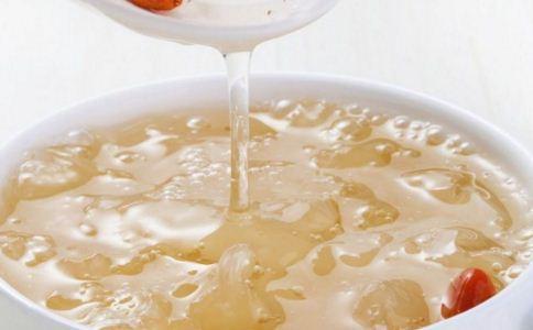 什么汤能护肤 什么汤美容养颜 调理气色喝什么好
