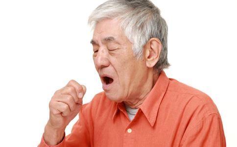 老人体检要注意什么 老人体检有什么禁忌 老人体检项目有哪些