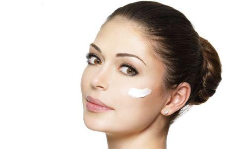 春季怎么预防皮肤过敏 春季护肤方法 春季怎么保养皮肤