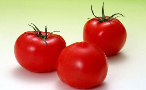 吃什么水果可以减肥 怎么吃水果能减肥 减肥吃什么水果好