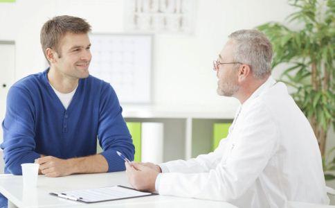 男人体检要做什么项目 男人为什么要按时体检 男人体检的项目有哪些