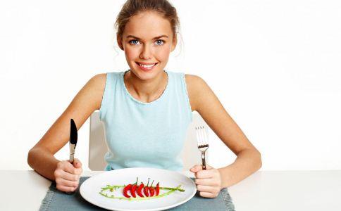 养胃的方法有哪些 养胃怎么做 怎么做才可以养胃