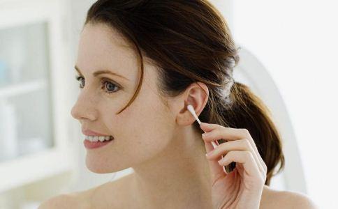 中医保养耳朵的方法 中医如何保养耳朵 怎么从耳朵看健康