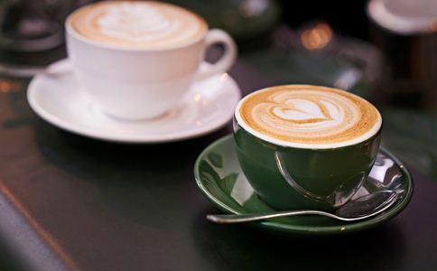 咖啡可能致癌 咖啡致癌 咖啡为什么会致癌