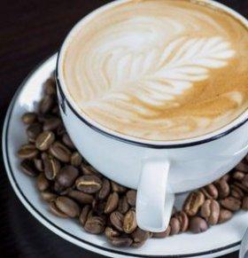媒体批咖啡致癌谣言 咖啡致癌谣言 咖啡致癌