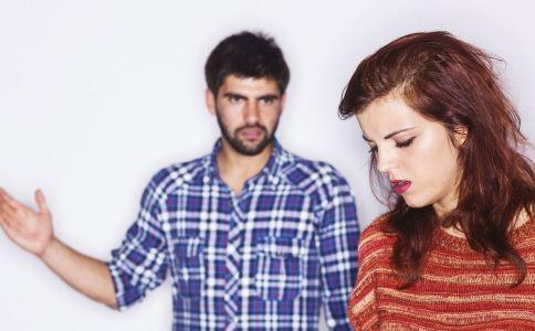 情侣吵架之后如何和好 情侣吵架怎么办 情侣吵架怎么处理
