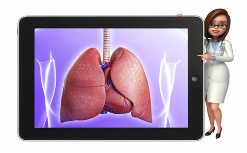 肝癌的治疗方法 怎么护理肝癌患者 如何预防肝癌