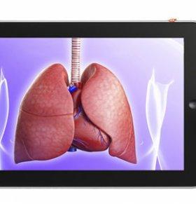 肝癌的治疗方法 手术和放射效果好