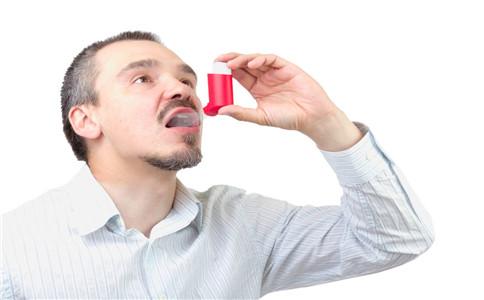 支气管炎会传染吗 支气管炎检查方法 支气管炎的症状表现