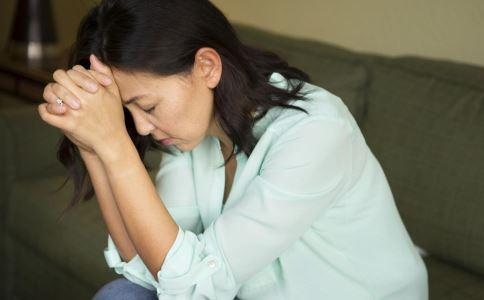 黄体破裂有什么症状 女性常有这些表现