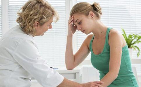 人工授精要满足什么条件 人工授精的危害有哪些 人工授精需要什么条件