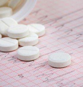 女人痛经该怎么缓解 哪些方法可以缓解痛经 痛经该怎么缓解