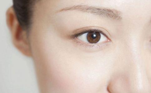 割双眼皮成功率高吗 割双眼皮后如何护理 割双眼皮后怎么护理