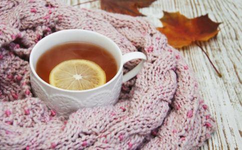 上班族喝什么花茶 上班族喝哪些花茶好 什么花茶适合上班族