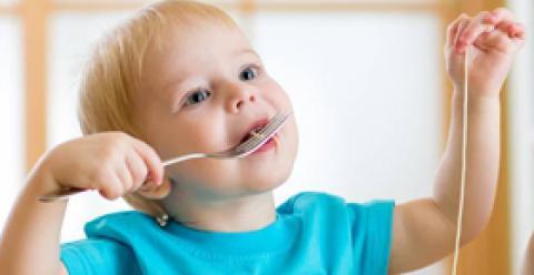 宝宝不爱吃饭怎么办 宝宝不爱吃饭的原因 宝宝不爱吃饭怎么调理