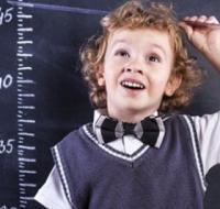 如何使儿童长高 6大诀窍让孩子长得高